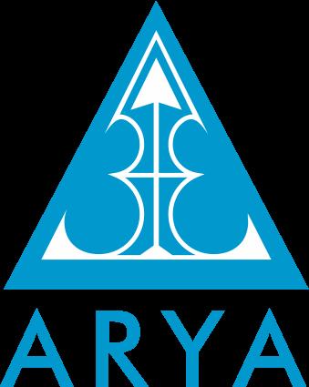 Aryausa-Logo